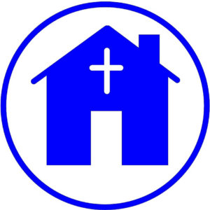 Icone for The Church at Home on the Marriage-Family webpage