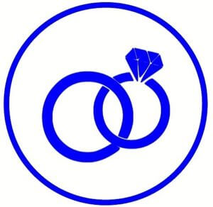 Icon for Married Life on the Marriage-Family webpage