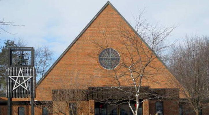 Holy Family Parish, Sparta