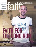 June 2019 FAITH GR cover for catalog webpage