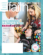 May 2019 FAITH GR cover Spanish for web catalog