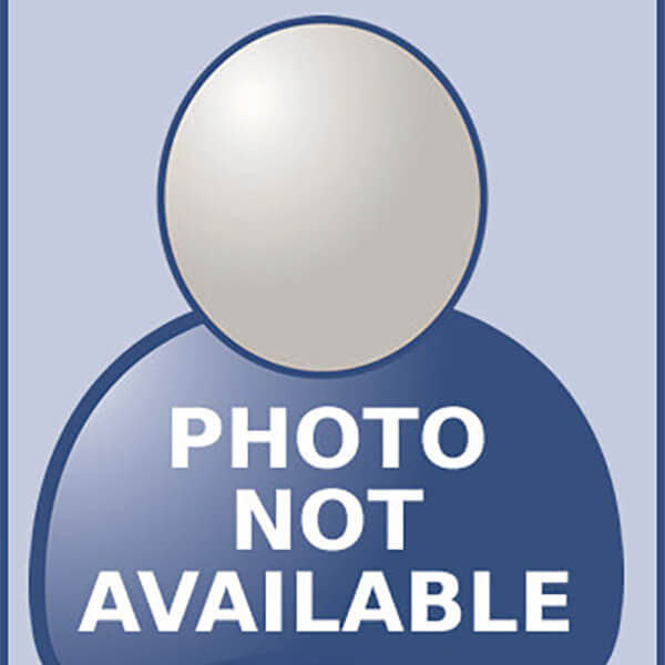 No image available graphic