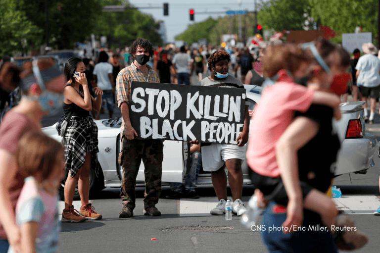 CNS photo/Eric Miller, Reuters