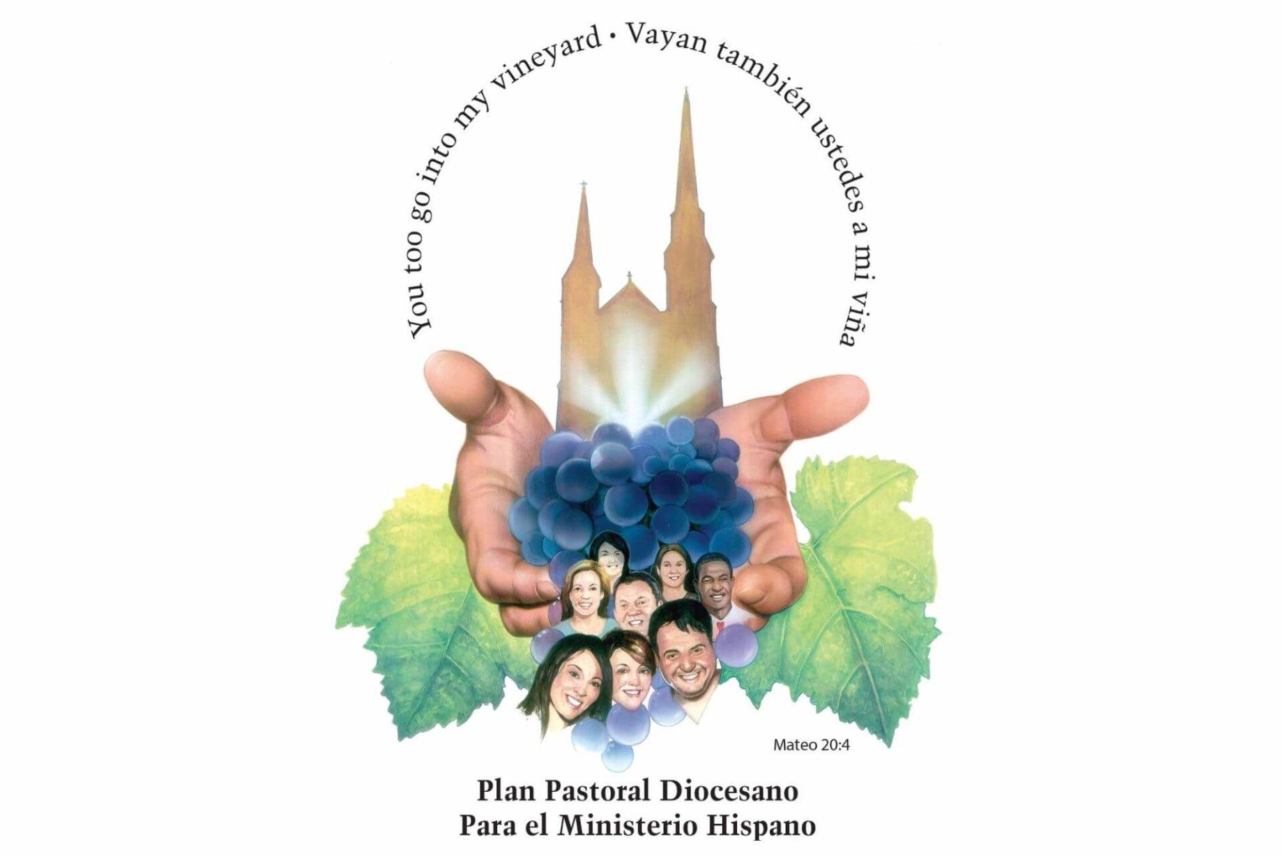 logo-pastoral-plan-color